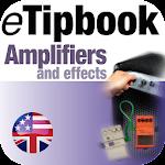 eTipbook Amplifiers & Effects