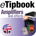 eTipbook Amplifiers & Effects icon