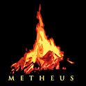 Metheus - Logo