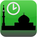 Waktu Solat Malaysia Prayer icon