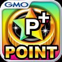 おこづかい稼ぎならポイントアプリbyGMO:お小遣いアプリ icon