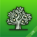 Plant Finder lite icon