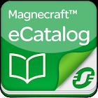 Magnecraft eCatalog icon