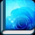 Craft Rhapsody - 판타지소설AppNovel icon
