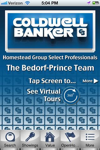 BedorfPrince Team CBHGSP