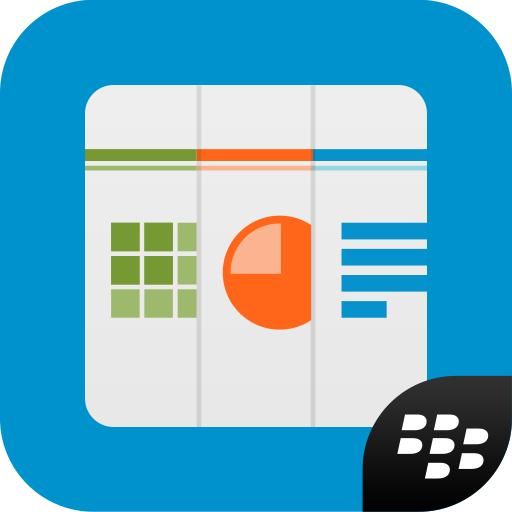 Do ents To Go® - For BES12 file APK Free for PC, smart TV Download