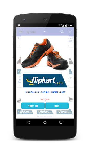 【免費購物App】Pricemash-APP點子
