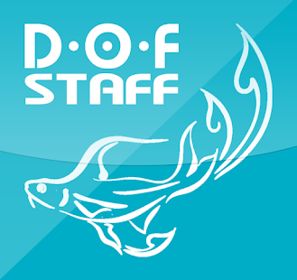 DOFStaff- screenshot thumbnail