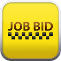 ComfortDelGro Driver Job Bid icon