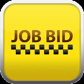 Download ComfortDelGro Driver Job Bid APK to PC