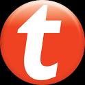 Tempo-Team icon