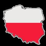Learn Polish!