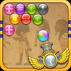 埃及泡泡龙 icon