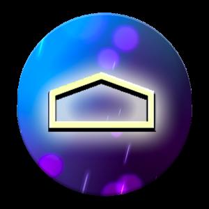 2tap Launcher Pro 個人化 App LOGO-APP試玩
