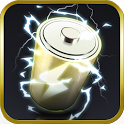 スタミナパワーチェッカー icon