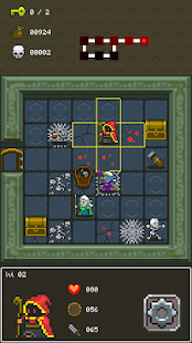 Rogue's Tale Screenshot 10
