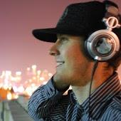 Paul Loeb Music