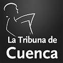 La Tribuna de Cuenca icon