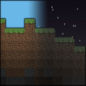 A Slice of Minecraft LWP icon
