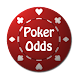 Poker Probabilities and Odds