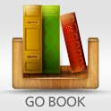 GO Book icon