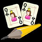 DokoScript Test icon