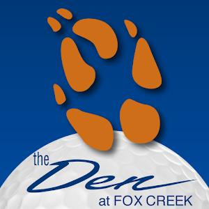 fox creek buddhist personals Fox creek bullhead city: 2435%: canyon trails at fox creek - bullhead city az: 1171%: brookfield communities bullhead city az: 139%: fox creek hoa: 134.