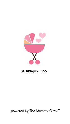 A Mommy App