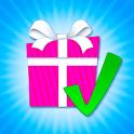 GiftShare icon
