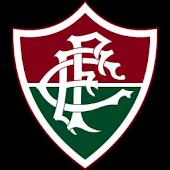 3D Fluminense Fundo Animado