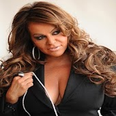 Jenni Rivera Songs