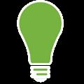 App ScreenLight Flashlight/Strobe APK for Kindle