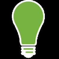 ScreenLight Flashlight/Strobe 1.2.4