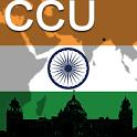 Kolkata Map icon