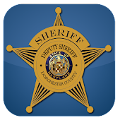 Dorchester County Sheriff