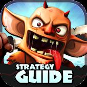 Might & Mayhem Official Guide