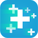 Math Be Nimble - brain workout icon