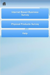 MLM Survey for Lead Generation - screenshot thumbnail