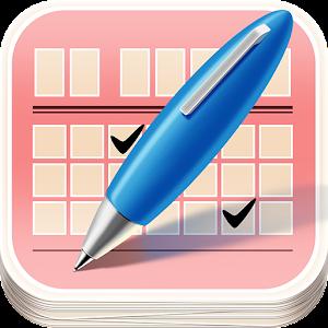 ЕГЭ 2014. Обществознание 教育 App LOGO-APP試玩