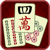 Ultimate Mahjong Solitaire