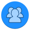 UserManager Pro icon