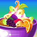 Frozen Yogurt Delight Lite icon