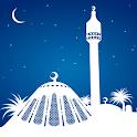 Kuwait Prayer Times icon