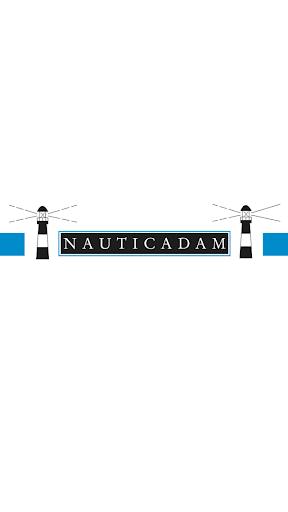 Nauticadam Amsterdam App
