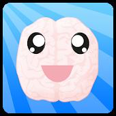 Brainards Brain Games - Focus