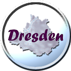 Dresden City Guide icon