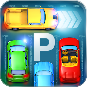 Car Parking for PC and MAC