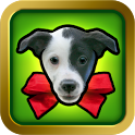 Puppy Slots icon