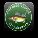 Fischereiverein Oeynhausen