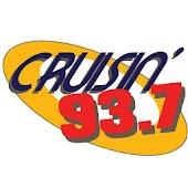 Cruisin 93.7